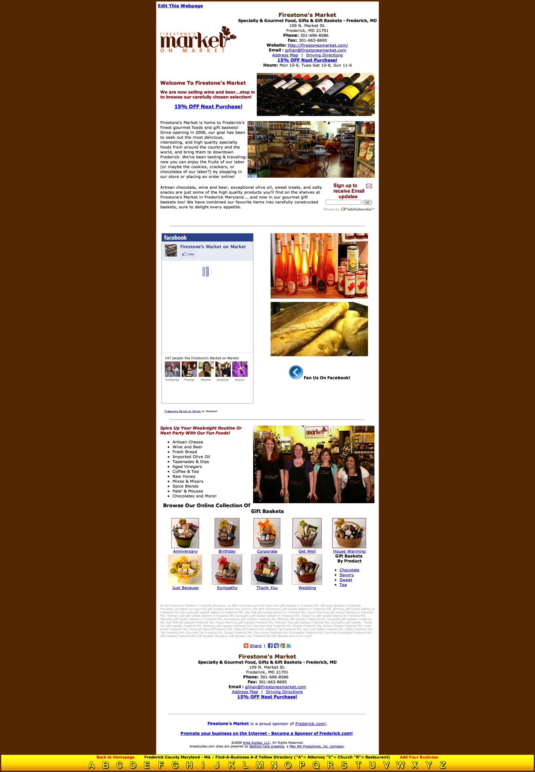 Greek Restaurant Frederick Md