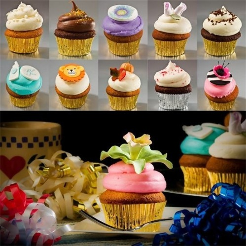 Angek-cakes-frederick-md-cupcakes